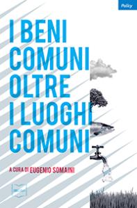 POL-Beni_Comuni