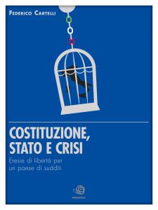 20150428_costituzione-stato-e-crisi_copertina_1875-225x300