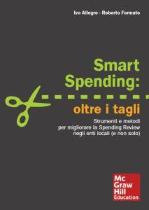 copertina_smartspending