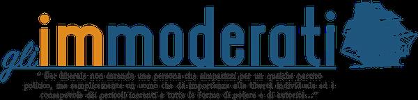 Logo-Immoderati-WEB1