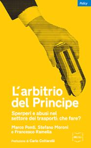 Arbitrio_Principe_1