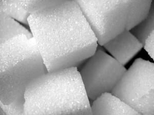 sugar-300x225
