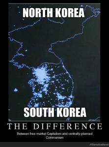 ns_korea