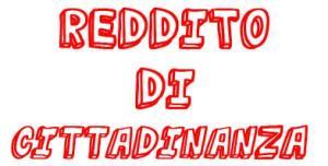 reddito_citt