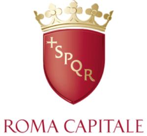 Romacap