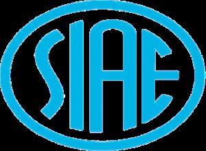 Siae1