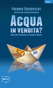acqua_in_vendita