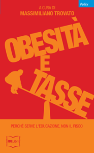 POL-Obesita