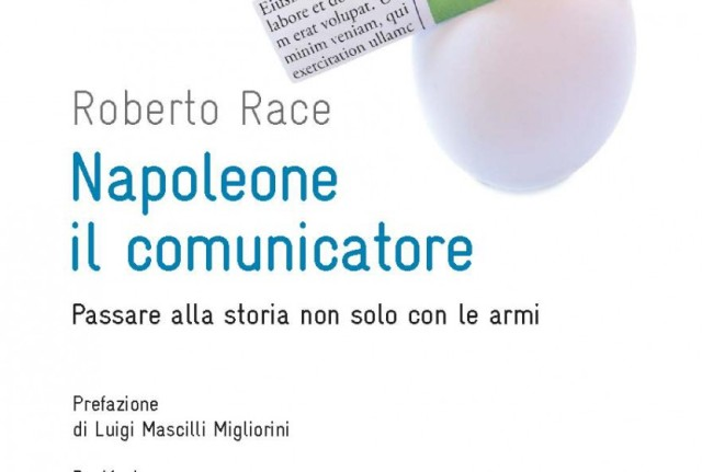 Napoleone-il-Comunicatore-1-831x560