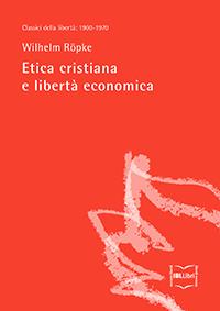 Classici-Roepke_Etica