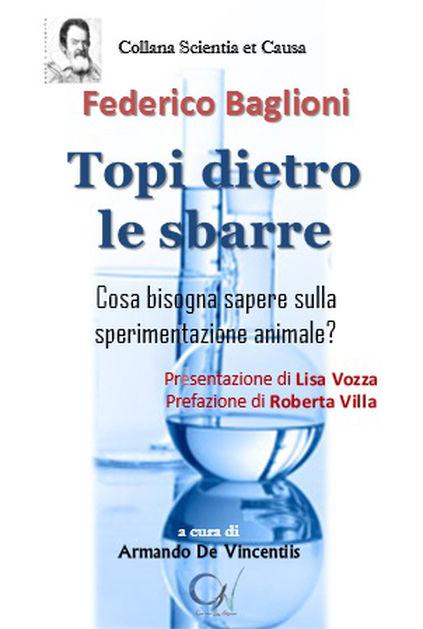 copertina_baglioni