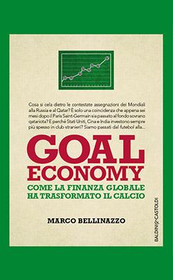 Goaleconomy