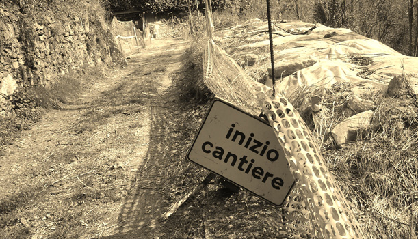 salerno_-_Copia