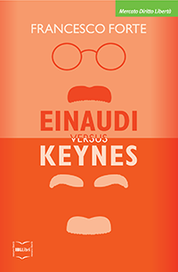 Einaudi_Keynes