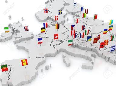 europa_3d