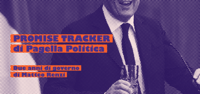 promise_tracker
