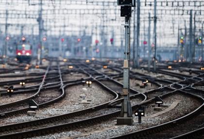 Ferrovie-dello-stato