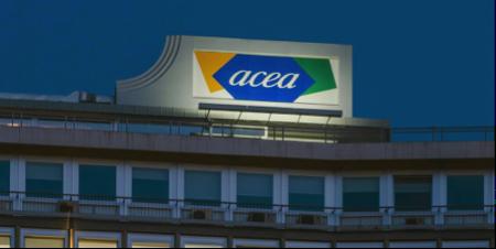 Acea1