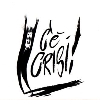 cè-crisi