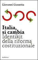 guzzetta_italia_piatto