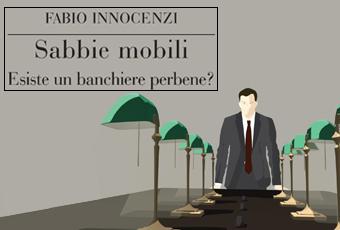innocenzi_ev