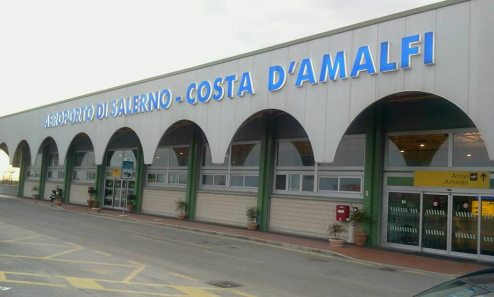 aeroporto-salerno-Costa-dAmalfi