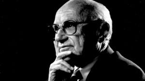Milton-Friedman-300x168