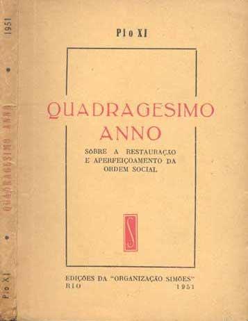 Quadragesimo