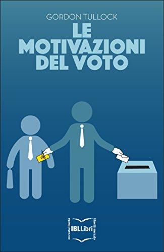 motivazioni_voto