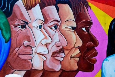 multiculturalismo-2
