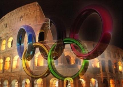 olimpiadi-2024-roma-jpg-ok