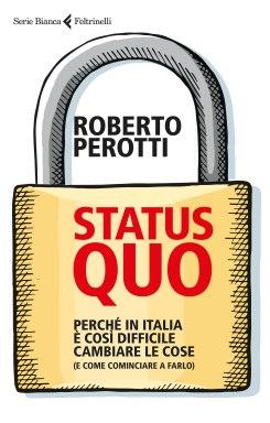 status_quo_perotti
