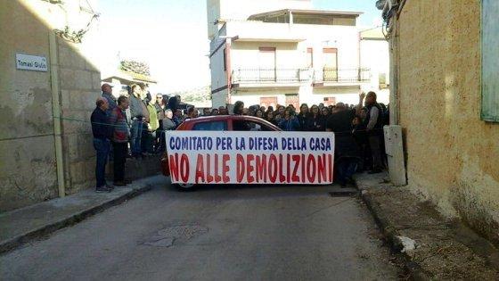 stop_demolizioni