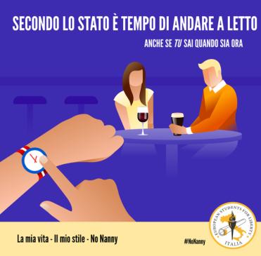 s4l_stato_etico