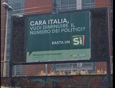 manifesto_referendum
