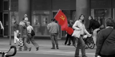 sinistra-bandiera-665